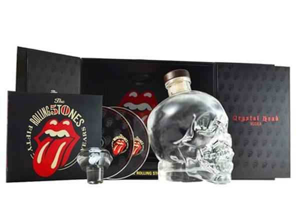 crystalhead_vodka_rollingstones__82270_1366735659_1280_1280.jpg