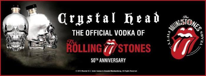 crystalhead_vodkarolling_stones_banner__96154_1366735744_1280_1280.jpg