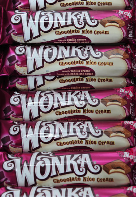 nestle20willy20wonka20bars-thumb-440x634-203634.jpg