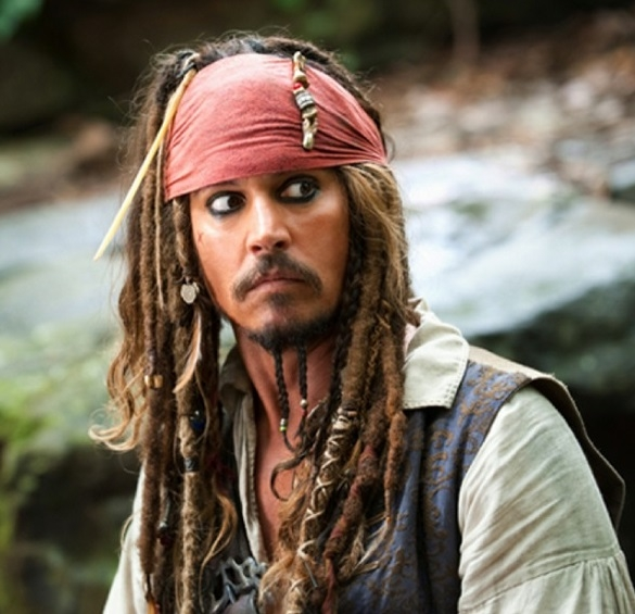 pirates-of-the-caribbean-5.jpg