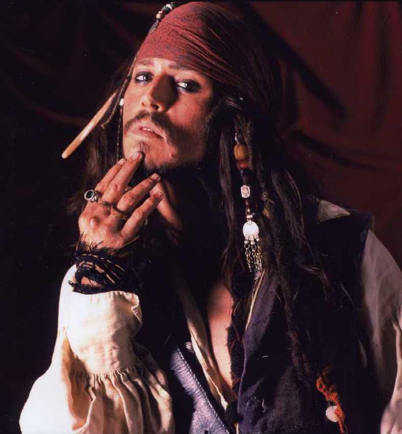 pirates1637_20130223160356_20130709134832.jpg