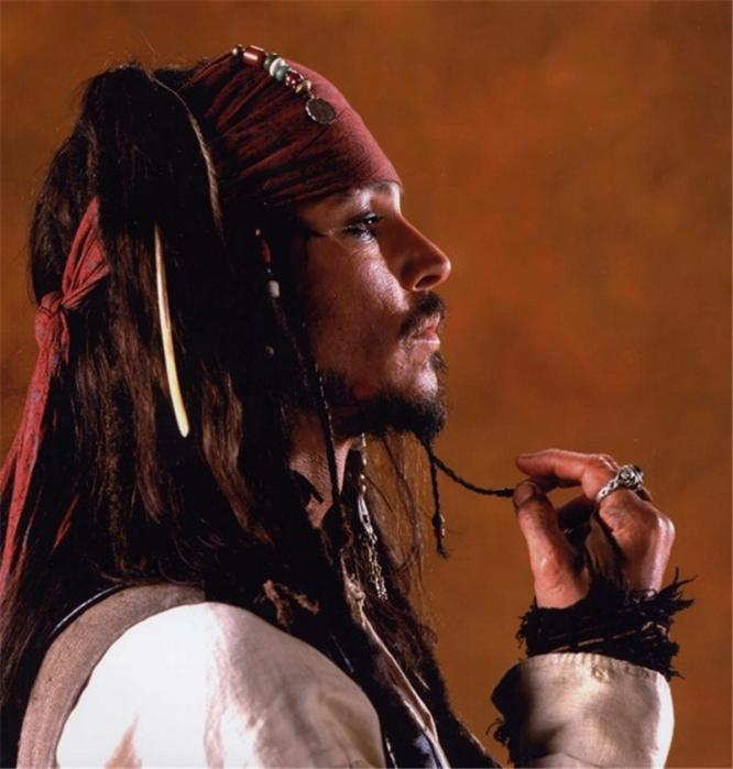 pirates1641_20130709142213.jpg