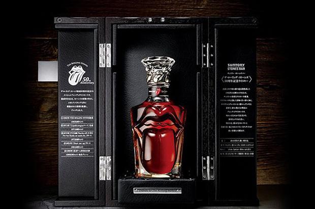 the-rolling-stones-suntory-50th-anniversary-whisky-1.jpg