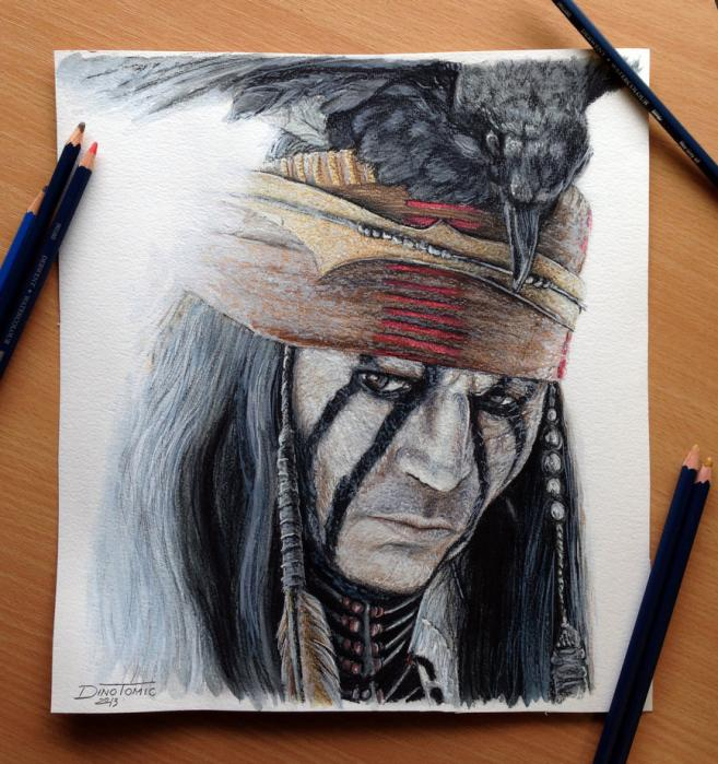 the_lone_ranger_tonto_color_pencil_drawing_by_atomiccircus-d669i8l.jpg