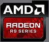 AMDグラフィックドライバダウンロード