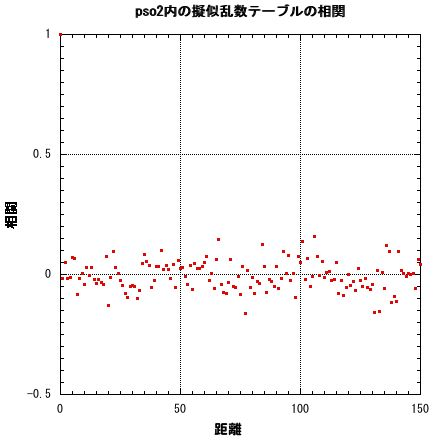 201311230132028c1.jpg