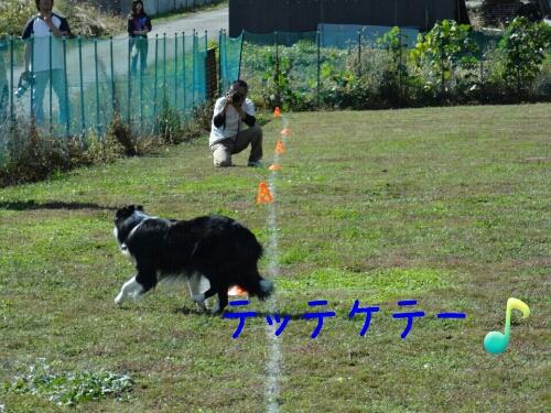 fc2_2013-10-22_00-03-17-910.jpg