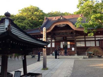 20130512jindaiji_convert_20130513000729.jpg