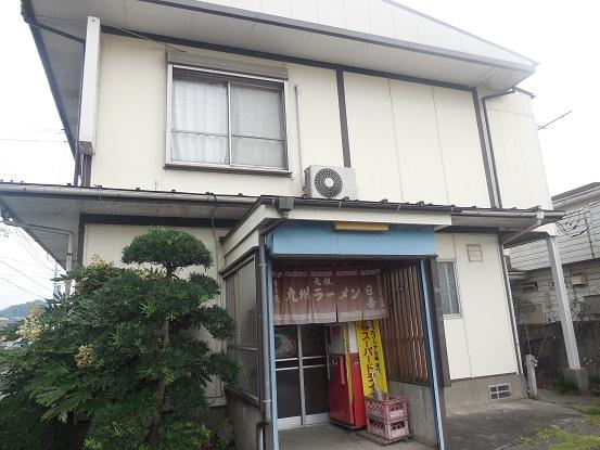 DSCN0286hiyosi.jpg