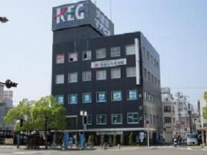 職業訓練のアップ和歌山駅前校
