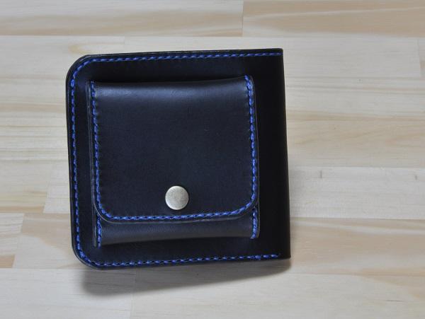 wallet2bbk1.jpg