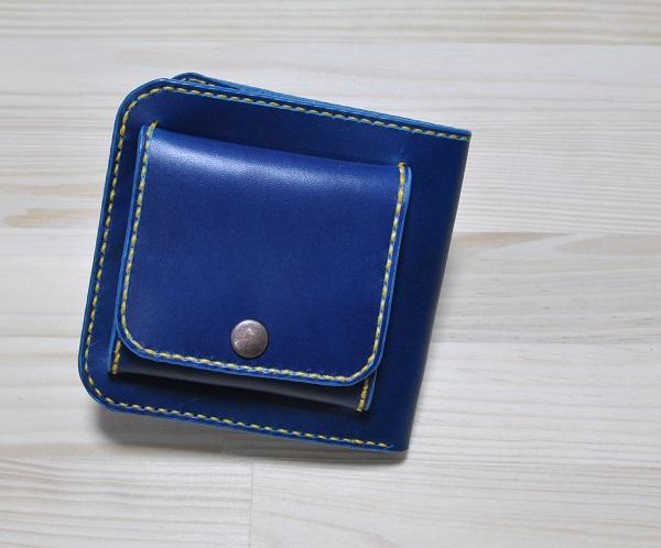wallet2bbl1.jpg