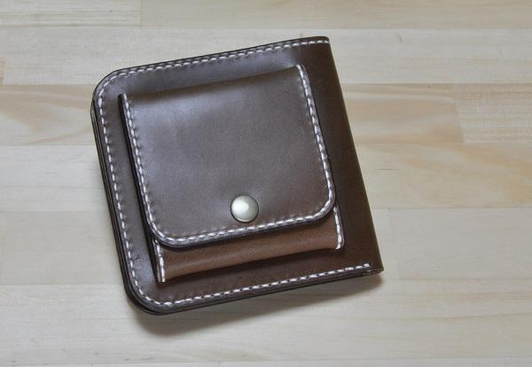 wallet2bch1.jpg