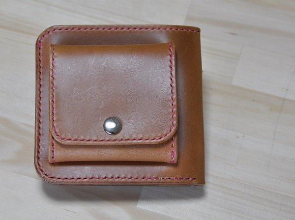 wallet2bmo1.jpg