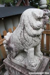 縣神社(京都府宇治市宇治蓮華)39