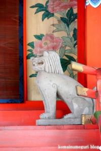 御香宮(京都市伏見区御香宮門前町)45
