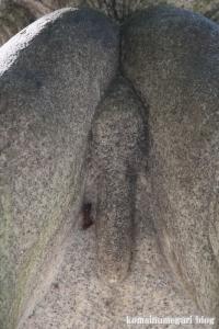 藤森神社(京都市伏見区深草鳥居崎町)11