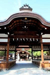 藤森神社(京都市伏見区深草鳥居崎町)26