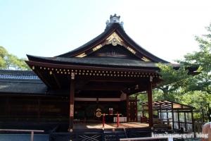 伏見稲荷大社(京都市伏見区深草薮之内町)40
