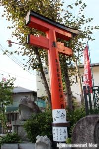 伏見稲荷大社(京都市伏見区深草薮之内町)169