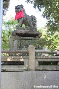伏見稲荷大社(京都市伏見区深草薮之内町)65