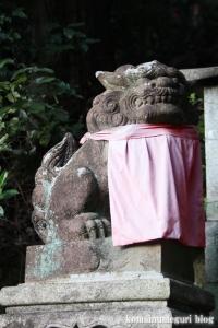 伏見稲荷大社(京都市伏見区深草薮之内町)138