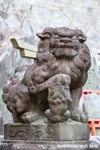 伏見稲荷大社(京都市伏見区深草薮之内町)150