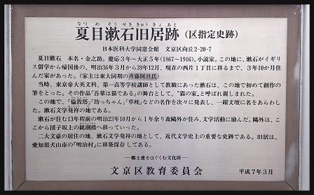 2014-09-21-18-41-30_deco.jpg