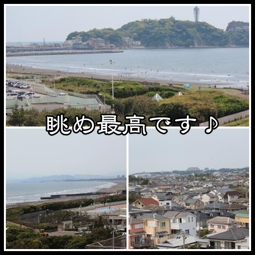 8_20130506213208.jpg