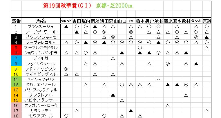 2014101901040251d.png
