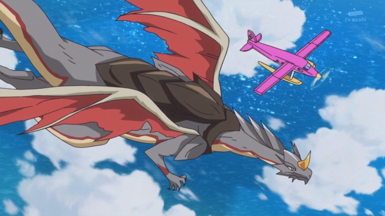 dkp30-dragon01.jpg