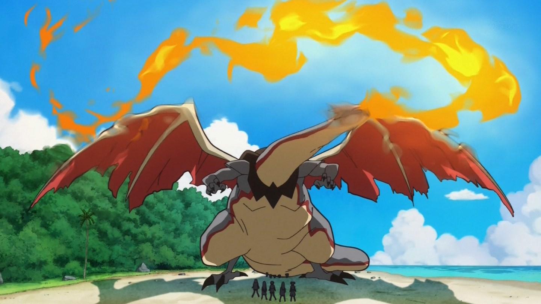 dkp30-dragon02.jpg