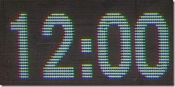 20141004
