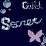 MapleSecret