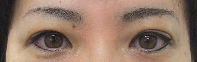 eyeL_KaMa_3_1.jpg