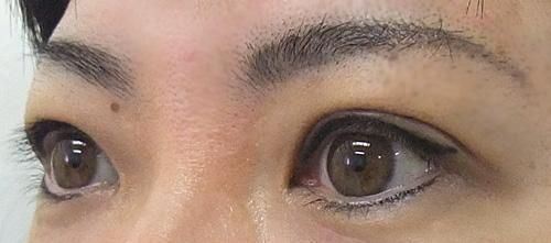 eyeL_KaMa_3_2.jpg