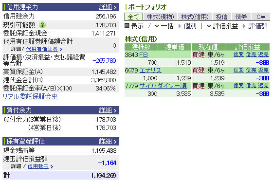 account20141003.png