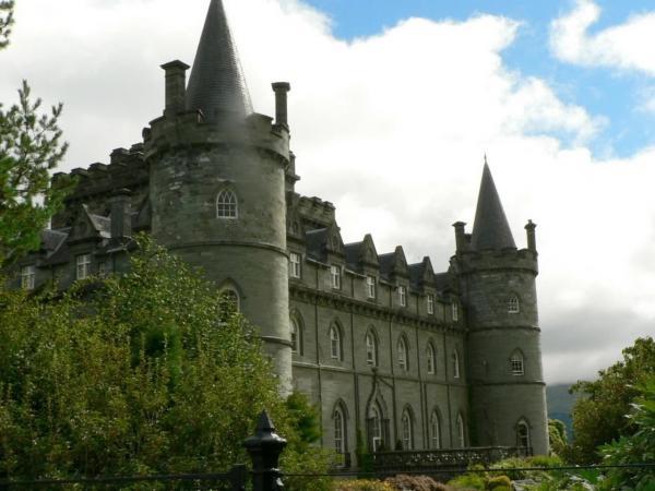 Fairy_tale_castle_(1)_convert_20140130143205.jpg