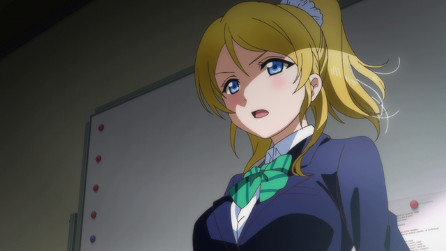 LoveLive_Vol1_09.png