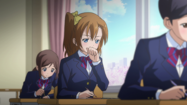 LoveLive_Vol2_11.png