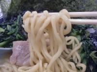 ごっち@神保町・20141003・麺