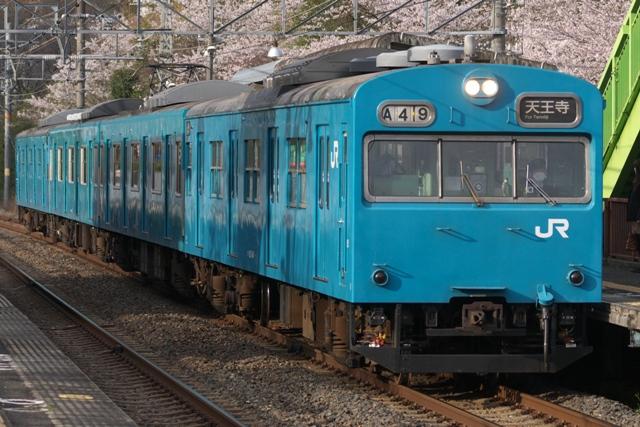 130401-JR-W-hanwa-103-A49-sakura-1.jpg