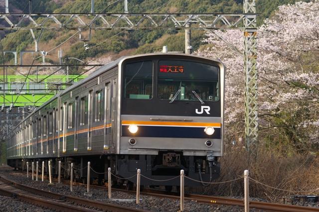 130401-JR-W-hanwa-205-kukan-sakura-1.jpg