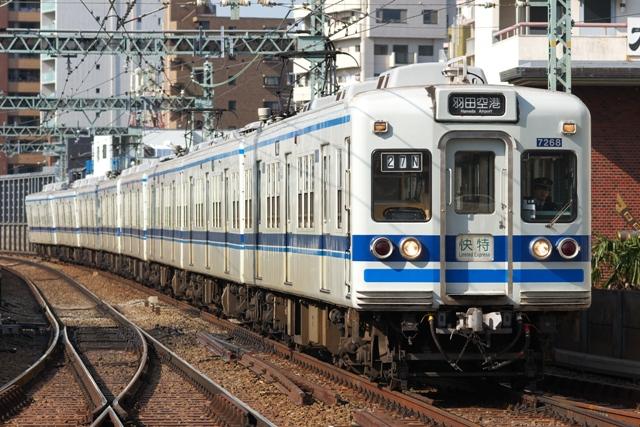 130413-hokusou-7268-2.jpg