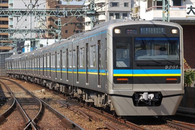 130413-hokusou-9201-1.jpg