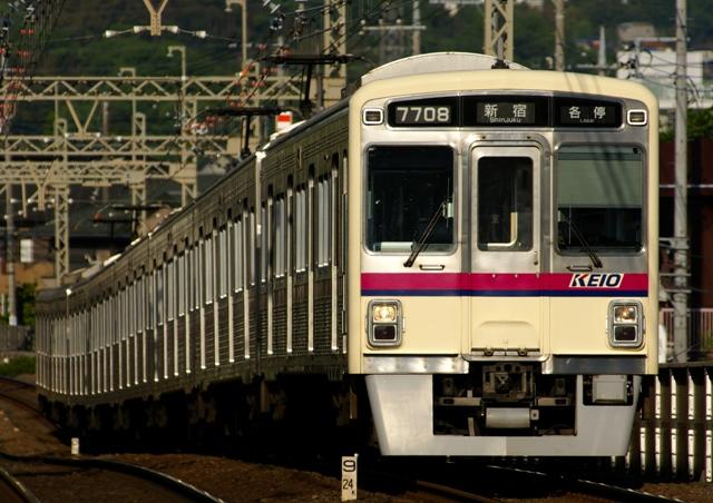 130428-keio-7000-Local-maku-1.jpg