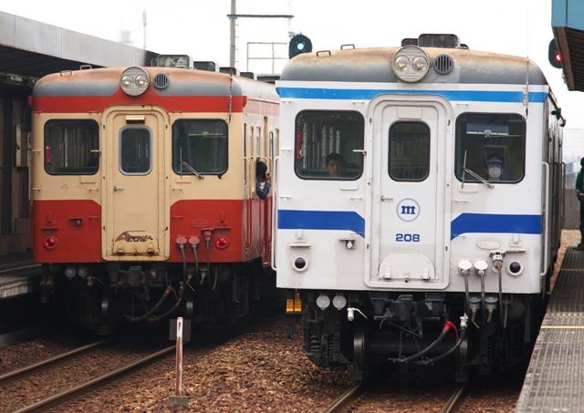 130504-mizushima-DC-203-208-yayoi-6!!.jpg