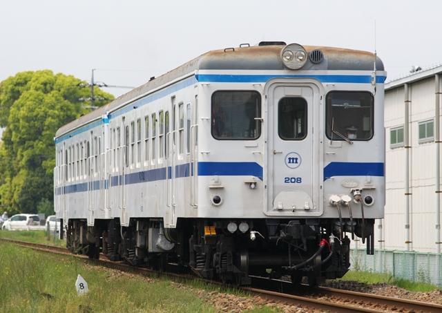 130504-mizushima-DC-208-m-1.jpg