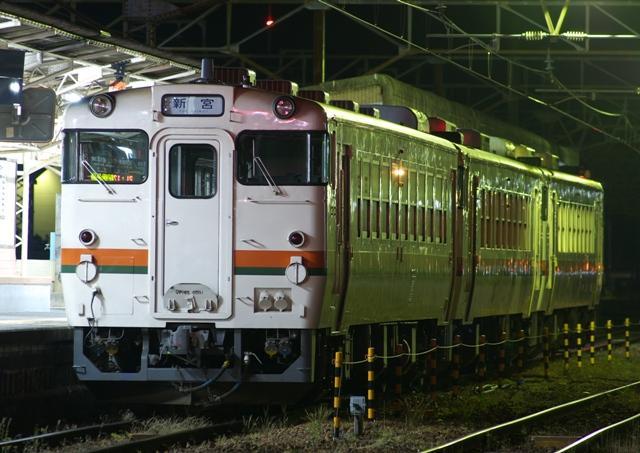 130506-JR-T-DC40-shingu-3!.jpg