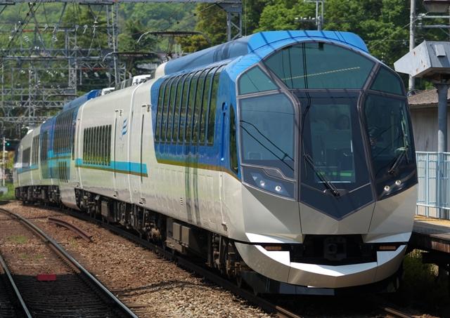 130506-kintetsu-shimakaze-1.jpg